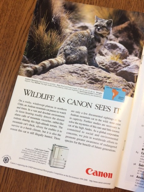 wildlife-as-canon-sees-it