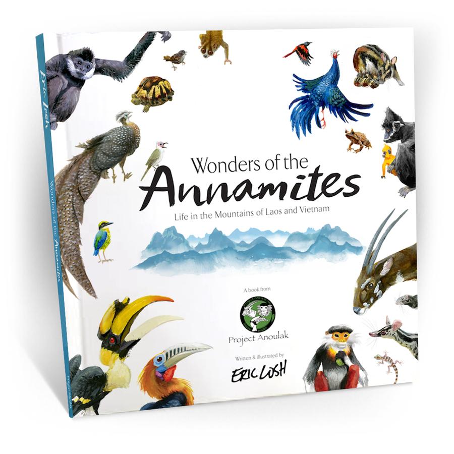 Wonders-of-the-Annamites_Eric-Losh